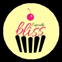CupCake Bliss